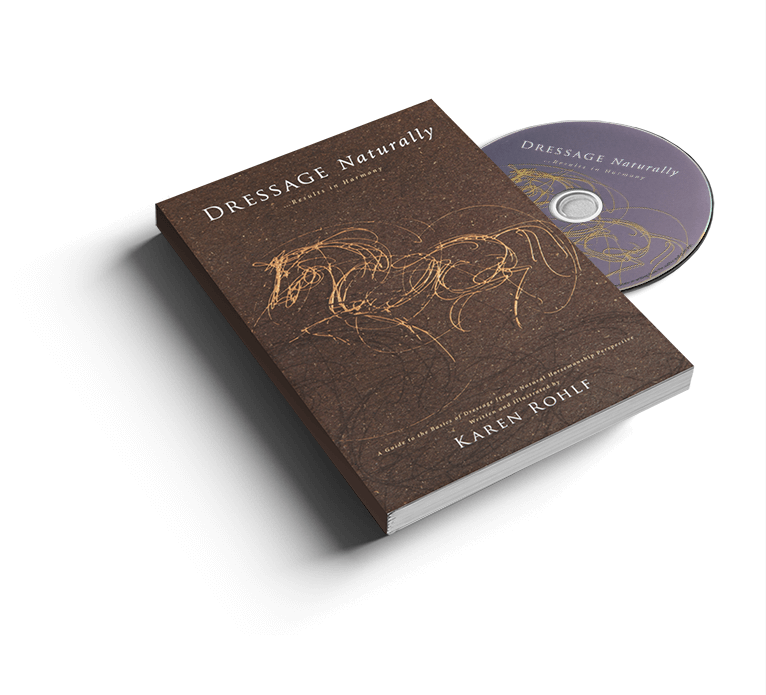 Dressage-Naturally-book-and-dvd