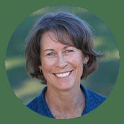 Karen Rohlf profile image