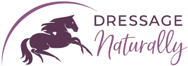 dressage-naturally-logo-revision-374x131