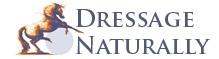 Dressage Naturally