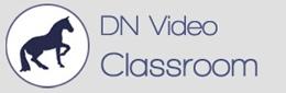 Go To Video Classroom
