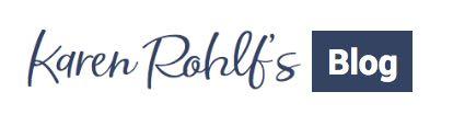 KR Blog-1